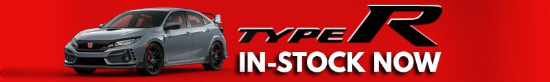 TypeRInStockNow