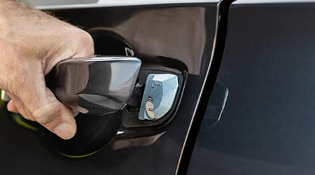 2022 honda civic sedan with remote handle entry/></p> <h5 class=