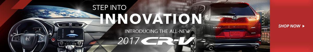 Crv_innovation_banner