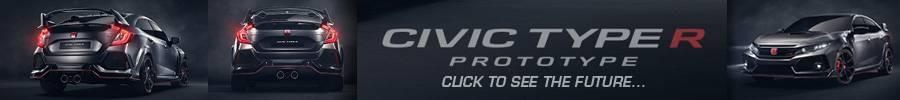 CivicR_900x100