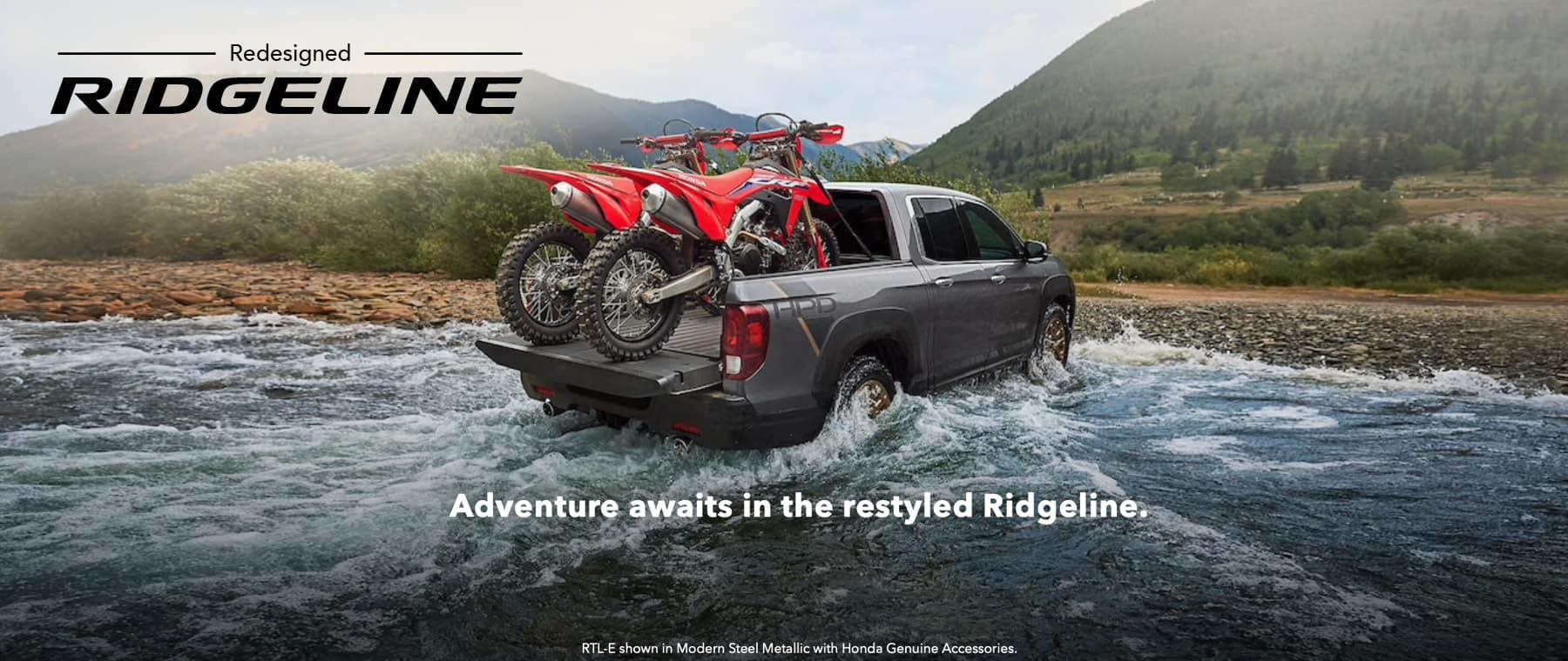 ridgeline_1800X760