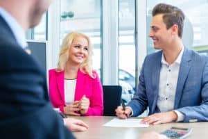 How to know whether to buy or lease