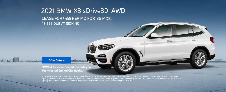 BMWJackson_Slide_1500x613_sDrive30i_05-21