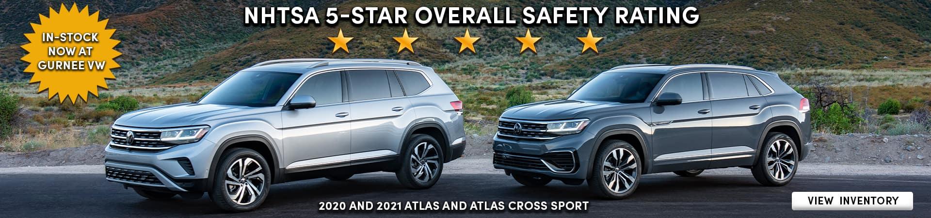 2020_2021_Atlas_Cross_Sport_NHTSA