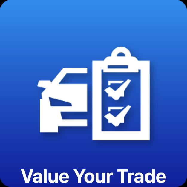 Custom image link to https://www.gurneevw.com/value-your-trade-kbb/