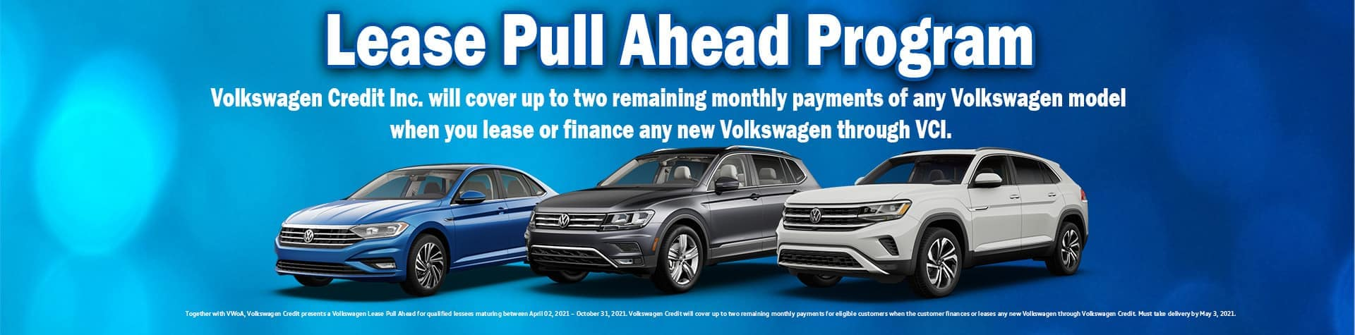 Lease-pull-ahead-banner
