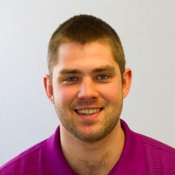 Brandon Devlin