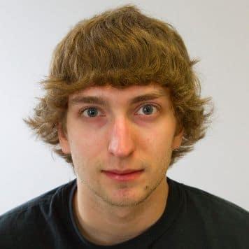 Kyle Daullary