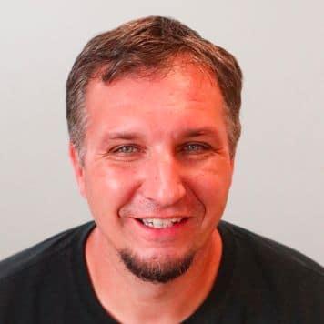 Paul Bassininsky