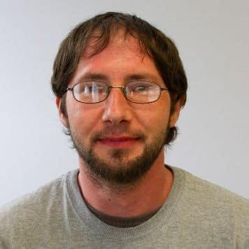 Dustin Boyer