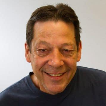 Mark Riedel