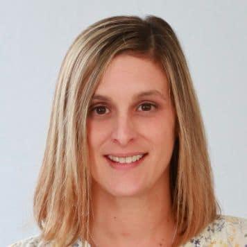 Christina Williams