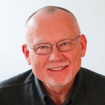 Greg Jonczak