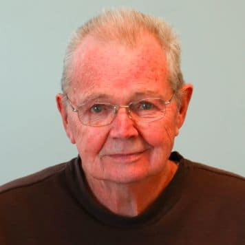 Marty Schikram