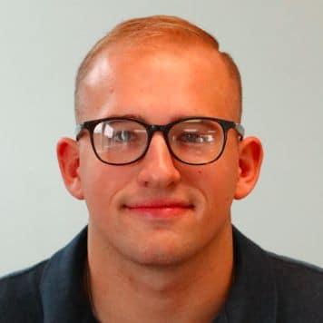 Ryan Bertsch