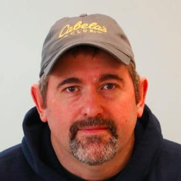 Brian Schumacher