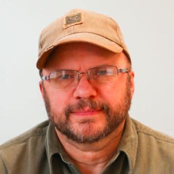 Jason Zulick