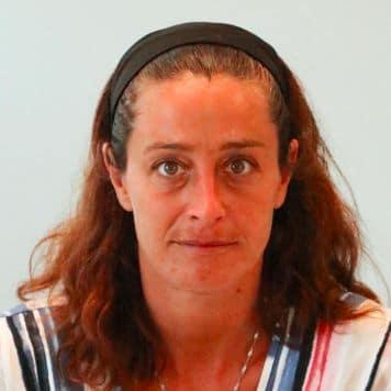 Stacey Kunkel