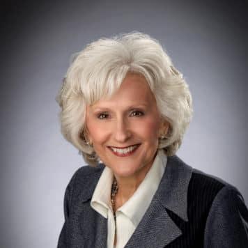 Kathy Willman