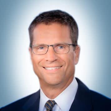 Cary Bosak