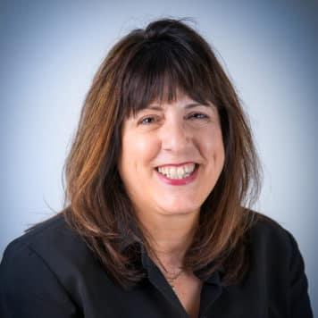 Paula Blaskovich