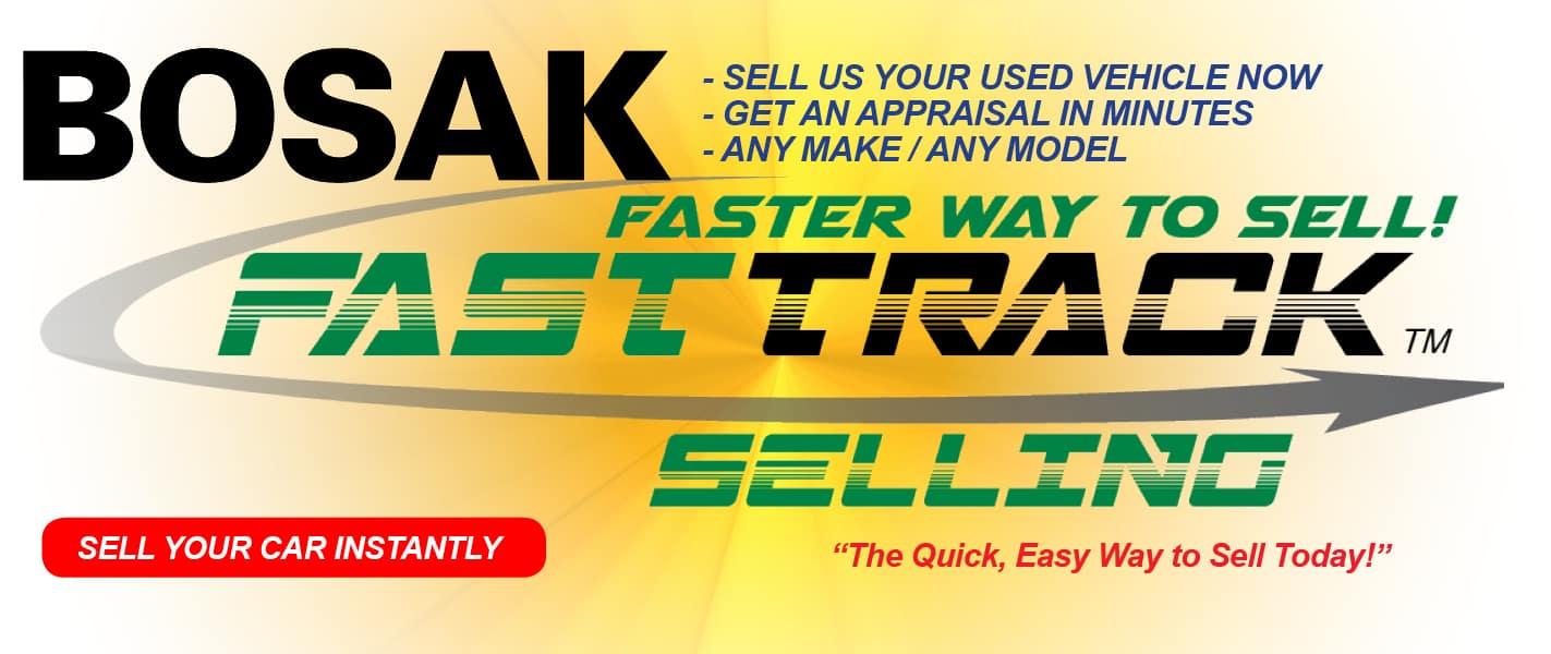 BA-Group Ad_MAR_FT Sell Prog_21_1B