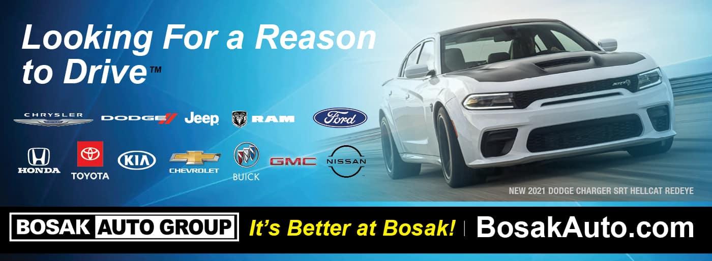 BA Corp Site Ad_1400x514 LRD Promo