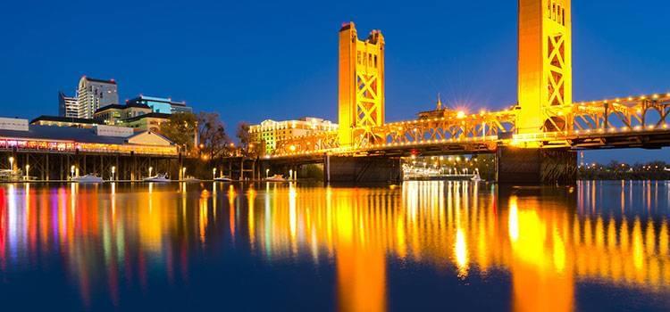 SacramentoCA_Location-mid