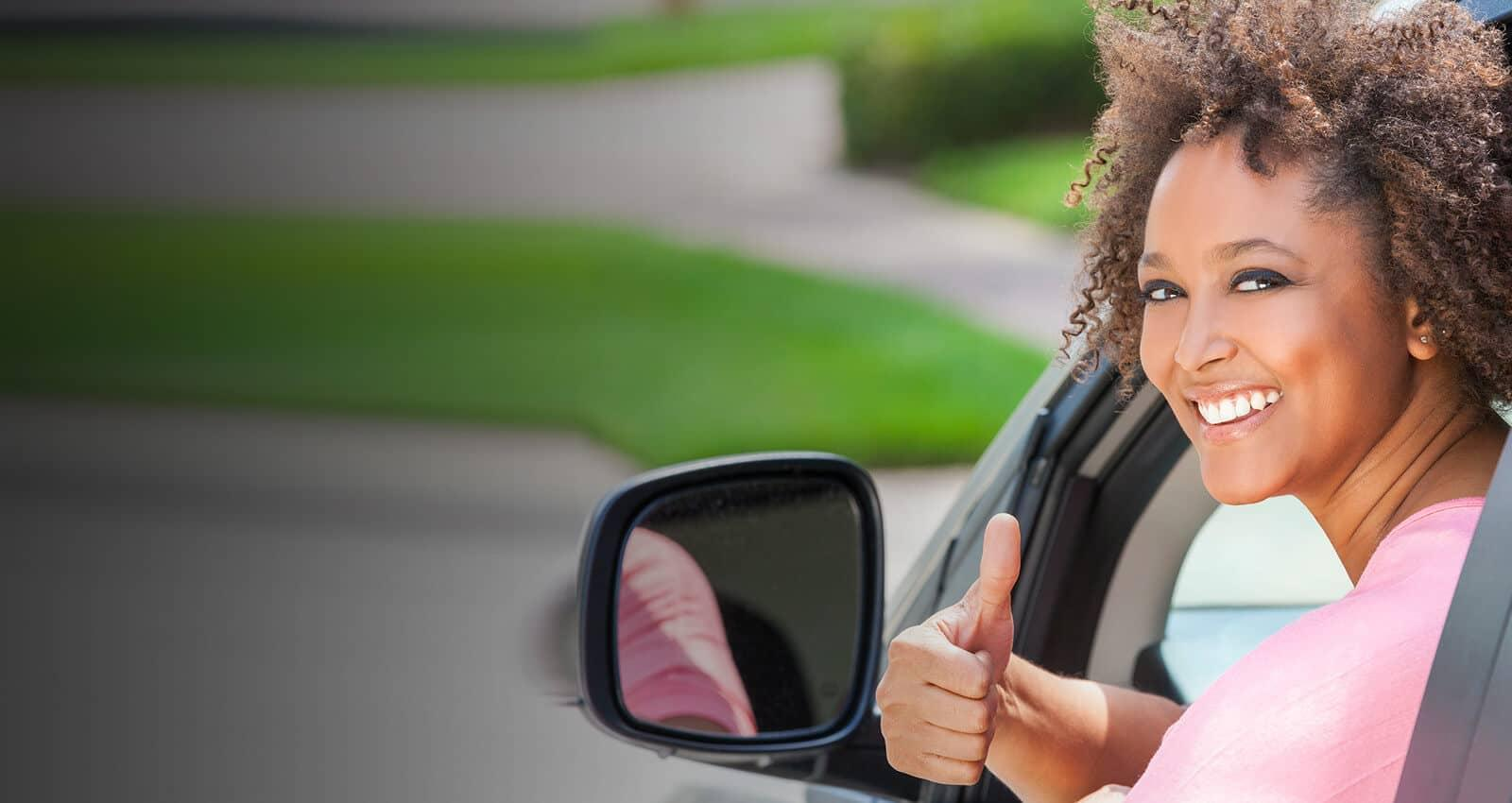 Car Hop Locations: Auto Financing For Bad Or No Credit