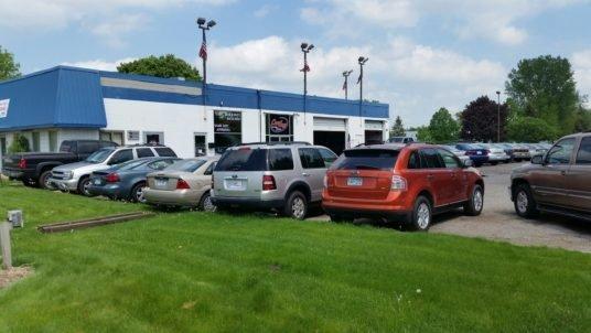 Blaine Used Car Dealer Carhop Auto Sales And Finance