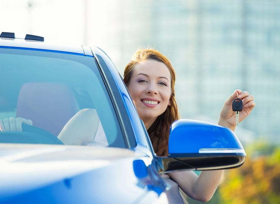 car hop omaha  Used Cars vs. Omaha, NE Public Transit | CarHop Auto Sales