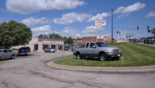 Escorts St Joseph Mo >> Used Car Dealer St Joseph Mo Buy Here Pay Here Auto