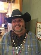 CarHop Ogden Manager