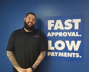 CarHop of Rochester Branch Manager