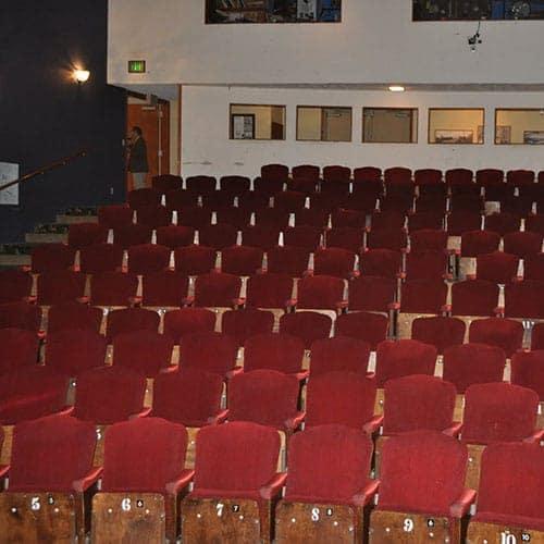 bremerton-theatre