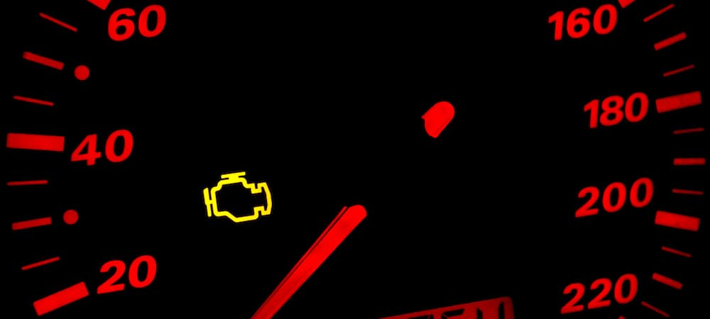 How to Fix Your Check Engine Light | Video Guide | CarHop