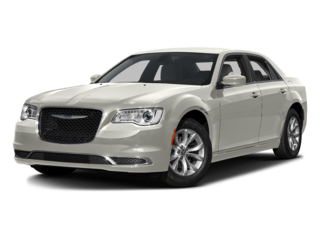 Chrysler 300 CarRight Auto Car Right Buy Your Car Right Moon Township PA New Vehicles Used Vehicles