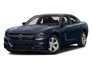 Dodge Charger CarRight Auto Car Right Buy Your Car Right Moon Township PA New Vehicles Used Vehicles