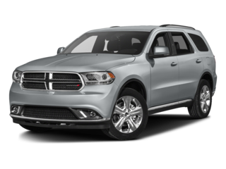 Dodge Durango CarRight Auto Car Right Buy Your Car Right Moon Township PA New Vehicles Used Vehicles