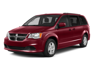 Dodge Grand Caravan CarRight Auto Car Right Buy Your Car Right Moon Township PA New Vehicles Used Vehicles