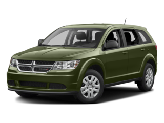 Dodge Journey CarRight Auto Car Right Buy Your Car Right Moon Township PA New Vehicles Used Vehicles
