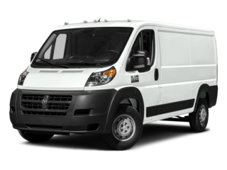 Ram ProMaster Cargo CarRight Auto Car Right Buy Your Car Right Moon Township PA New Vehicles Used Vehicles