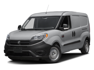 Ram ProMaster Cargo City CarRight Auto Car Right Buy Your Car Right Moon Township PA New Vehicles Used Vehicles