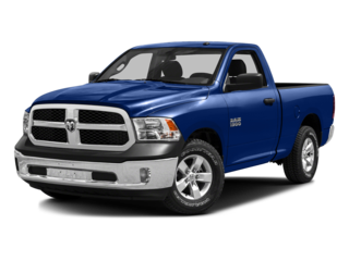 Ram 1500 CarRight Auto Car Right Buy Your Car Right Moon Township PA New Vehicles Used Vehicles