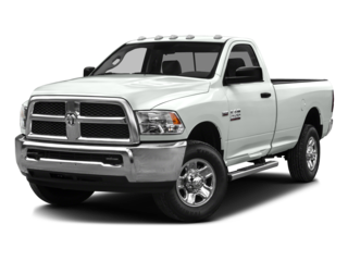 Ram 2500 CarRight Auto Car Right Buy Your Car Right Moon Township PA New Vehicles Used Vehicles