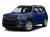 Jeep Renegade CarRight Auto Car Right Buy Your Car Right Moon Township PA New Vehicles Used Vehicles