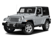 Jeep Wrangler CarRight Auto Car Right Buy Your Car Right Moon Township PA New Vehicles Used Vehicles
