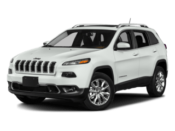Jeep Cherokee CarRight Auto Car Right Buy Your Car Right Moon Township PA New Vehicles Used Vehicles