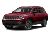 Jeep Compass CarRight Auto Car Right Buy Your Car Right Moon Township PA New Vehicles Used Vehicles