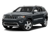 Jeep Grand Cherokee CarRight Auto Car Right Buy Your Car Right Moon Township PA New Vehicles Used Vehicles
